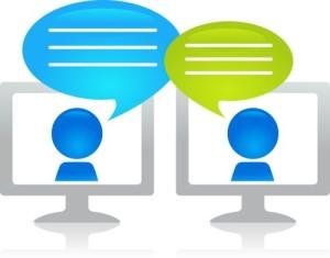 chat-senza-registrazione